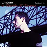 In Search of Sunrise 3: Panama ~ Tiesto