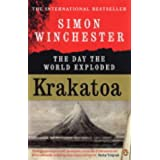 Krakatoa: The Day the World Exploded: August 27, 1883by Simon Winchester