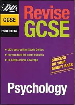 ocr psychology coursework