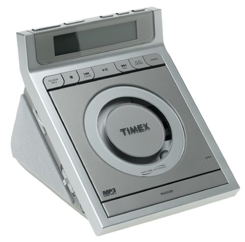 Timex Clock Radio also Timex CD Clock Radio 3 also Product together with B000067R9T likewise Icarus B12. on timex cd alarm clock radio manual