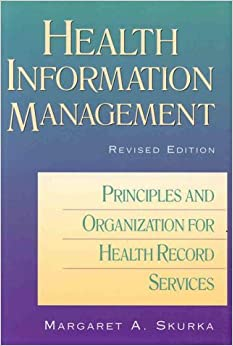 e health information management