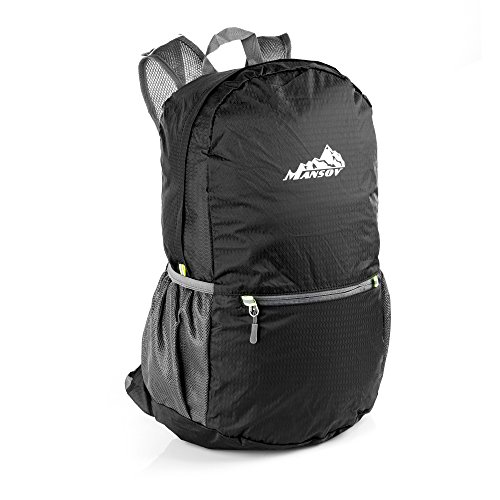mansov-travel-backpack-amusement-water-resistant-hiking-bag-35l-adult-series