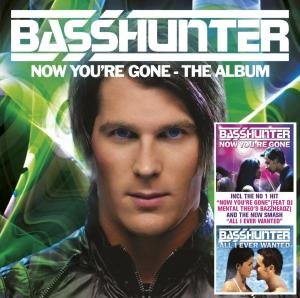 - Basshunter - I Miss You (High Lyrics - Lyrics2You