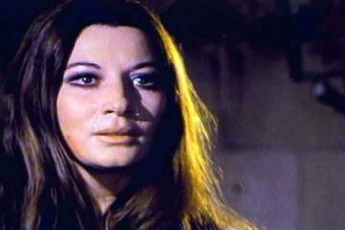lady-frankenstein-dvd-1971-classic-monster-movie-starring-joseph-cotton-rosalba-neri-sara-bay-paul-m