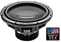 "IDQ10V3.D2 - Image Dynamics 10"" IDQ Version 2 Ohm Subwoofer"