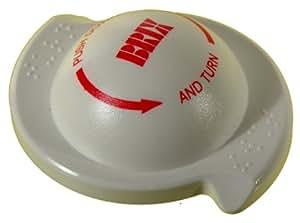 Multi Grip - Twist Cap Opener
