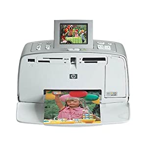 Photo Printers For Digital Cameras That Allows You To Print Photos From Cameras