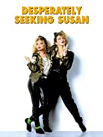Desperately Seeking Susan [HD]