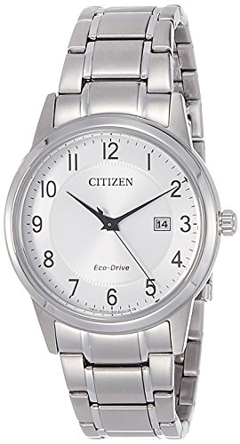 Citizen-Men's Watch-AW1231-58B