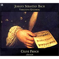 bach - Bach : Variations Goldberg - Page 2 4155KZ0TWDL._SL500_AA240_