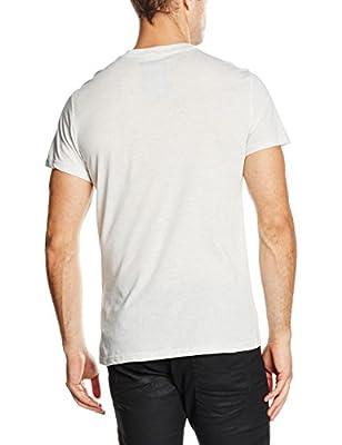 G-Star RAW Men's Kaipoke V T S T-Shirt
