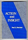 img - for Action and Insight book / textbook / text book