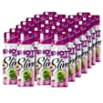 Alcachofa de Laon Slimming Shot for S...
