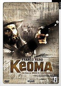 Keoma (Version Pocket)