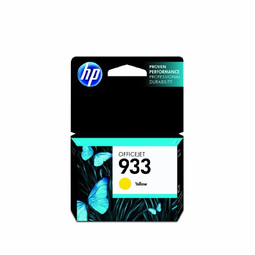 40 Virgin Genuine Empty HP 940 940XL Ink Cartridges 10 of each Color
