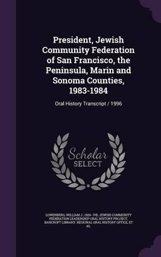president-jewish-community-federation-of-san-francisco-the-peninsula-marin-and-sonoma-counties-1983-