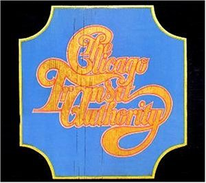 Chicago - Chicago Transit Authority (Expanded & Remastered) - Zortam Music