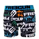 Freegun - Junior - Sous-v�tement gar�...