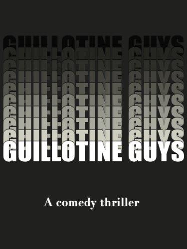 Guillotine Guys