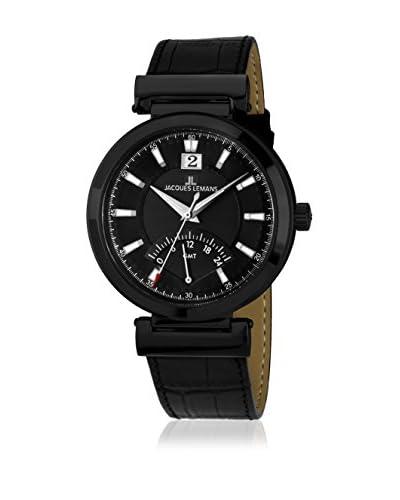 JACQUES LEMANS Reloj de cuarzo Man Verona 1-1697 40 mm