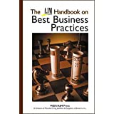 The AJM Handbook on Best Business Practicesby Glen A. Beres; Nat...