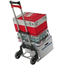 Personal Magna Hand Truck Cart