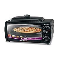 Orbit Neo-72 1200-Watt Oven Toaster Grill