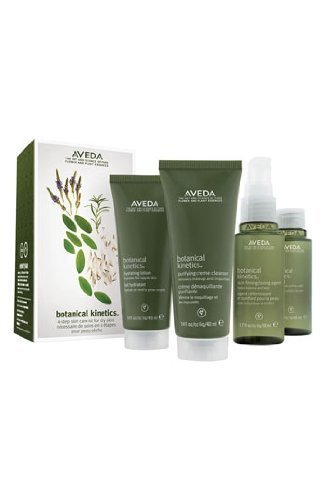aveda-botanical-kinetics-skin-care-starter-kit