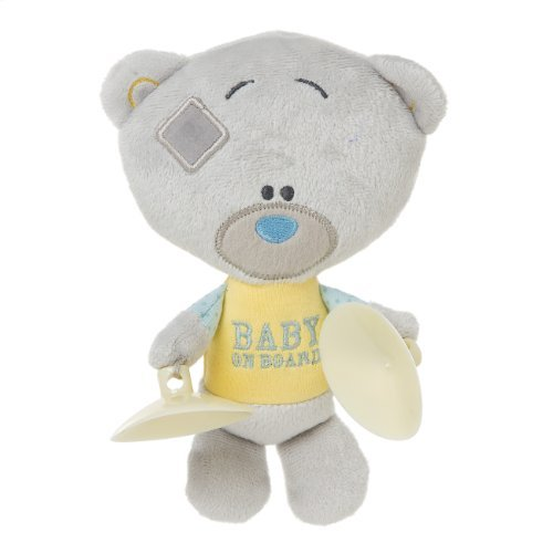 me-to-you-67-inch-tiny-tatty-teddy-baby-on-board-soft-toy-by-me-to-you