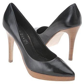 Boutique 58 Women's Disa - Buy Boutique 58 Women's Disa - Purchase Boutique 58 Women's Disa (Boutique 58, Apparel, Departments, Shoes, Women's Shoes, Pumps, Dress & Evening)