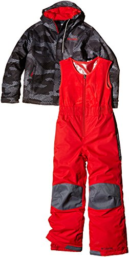 columbia-babies-buga-thermal-sets-multi-coloured-black-grey-red-size-12-18