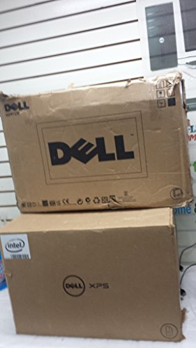 Dell XPS 8500 Desktop 3rd Generation Intel Core i7-3770 3.4GHz, 8 GB DDR3 Memory, 2TB (7200RPM) Hard Drive, 1GB AMD Radeon HD 7570 Graphics, 19-in-1 Media Card Reader, DVD Writer, Built-in Wireless, Bluetooth, Mouse and Keyboard, Windows 7 Home Edition Pr