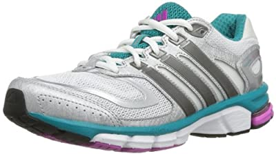 adidas Performance Women's Response Cushion 22 Running Shoes by adidas Performance