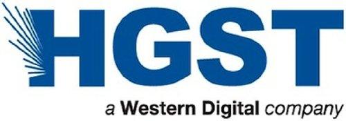 Hgst, A Western Digital Company Ultrastar 7K6000 5000Gb 7200Rpm Sas 4Kn Ultra Tcg 128Mb Cache 3.5-Inch Internal Bare Or Oem Drives 0F22802 front-577027