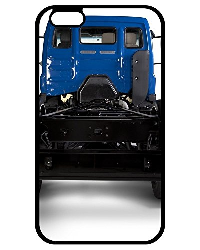hot-durable-ashok-leyland-avia-back-case-cover-for-cover-iphone-7