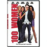 Cover art for  100 Women (2003) DVD