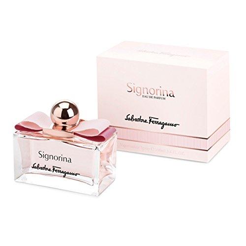 signorina-eau-de-parfum-spray-for-women-34-ounce