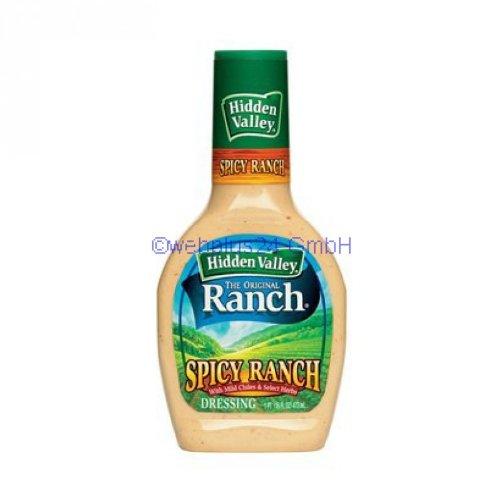 hidden-valley-ranch-spicy-dressing-473ml