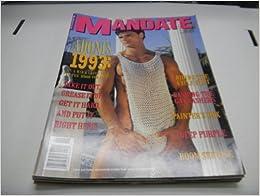 erotic gay massage stories