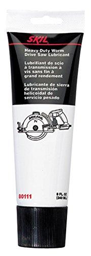 skil-80111-worm-drive-saw-lubricant