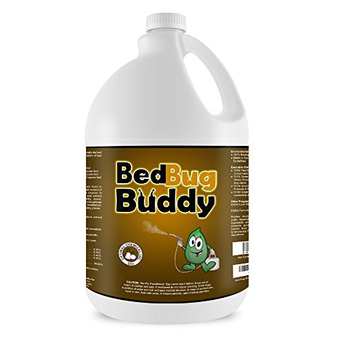 Pet Safe Treatment For Bed Bugs