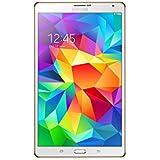 Samsung Galaxy TAB S 8.4 WI-Fi+lte 16GB T705 16 GB 3072 MB Android 8.4 -inch LCD