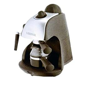Farberware Coffee Maker Cleaning : Farberware Coffee Maker