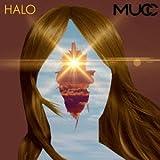ムック「HALO」