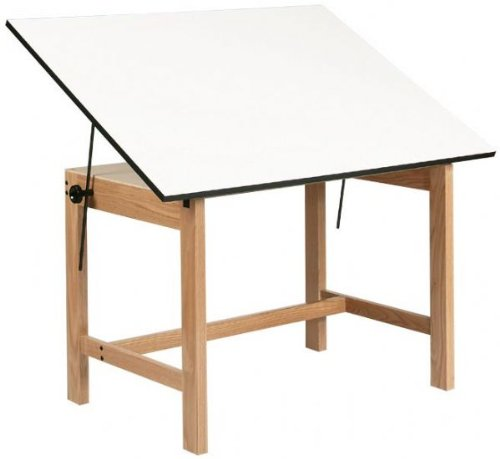 Drafting tables ikea discounted save price drafting tables ikea - Drafting table ikea ...