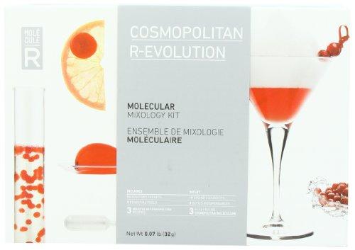 Molecule-R Cosmopolitan, R-Evolution, 1.13 Ounce
