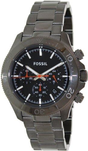 Fossil CH2864 - Orologio da polso da uomo