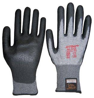 level-5-gants-de-protection-anticoupures-asatex-avec-revetement-polyurethane-37219