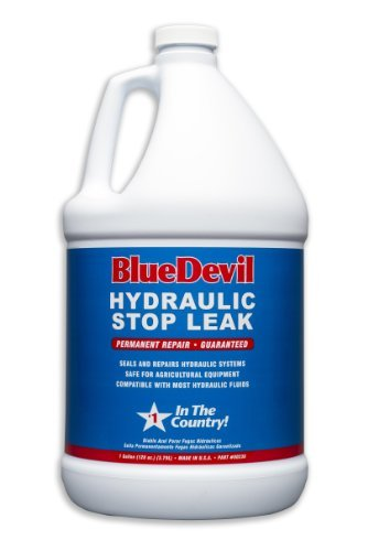 bluedevil-hydraulic-stop-leak-gallon-by-bluedevil-products