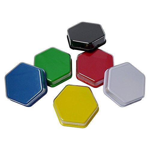 piastrelle-parlanti-registratore-vocale-80-secondi-confezione-da-6